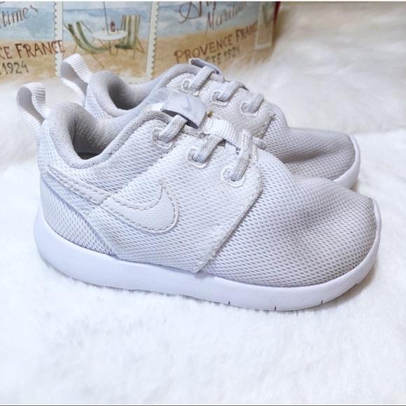 Nike Shoes   Baby Kicks   Poshmark